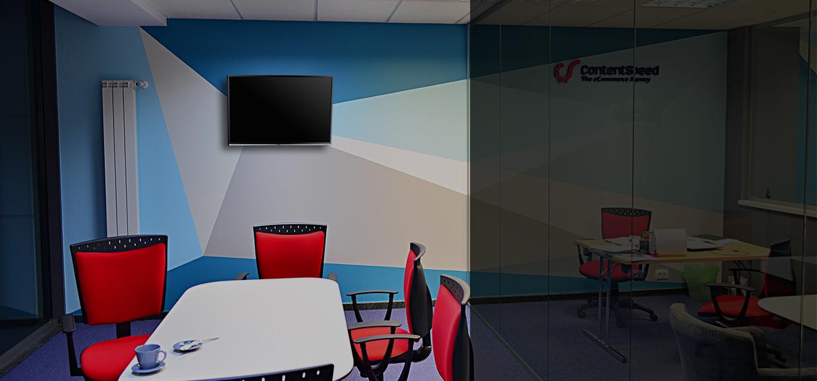 office-01-1