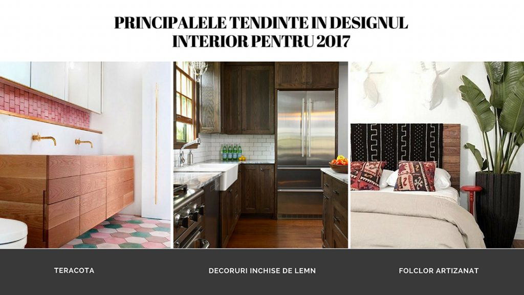 Principalele tendinte in designul interior pentru 2017 02