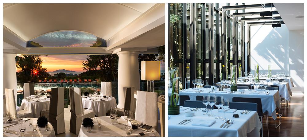 Restaurantele cu terasa - o necesitate sau e un trend in domeniul Horeca02