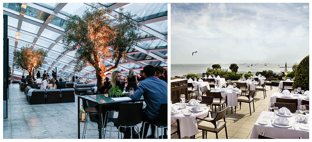 Restaurantele cu terasa - o necesitate sau e un trend in domeniul Horeca03