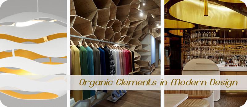 Design Organic