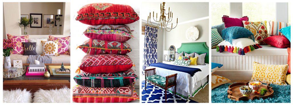 7 motive decorative ce domina intr-o amenajare interioara