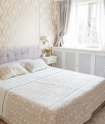 design interior apartament domenii