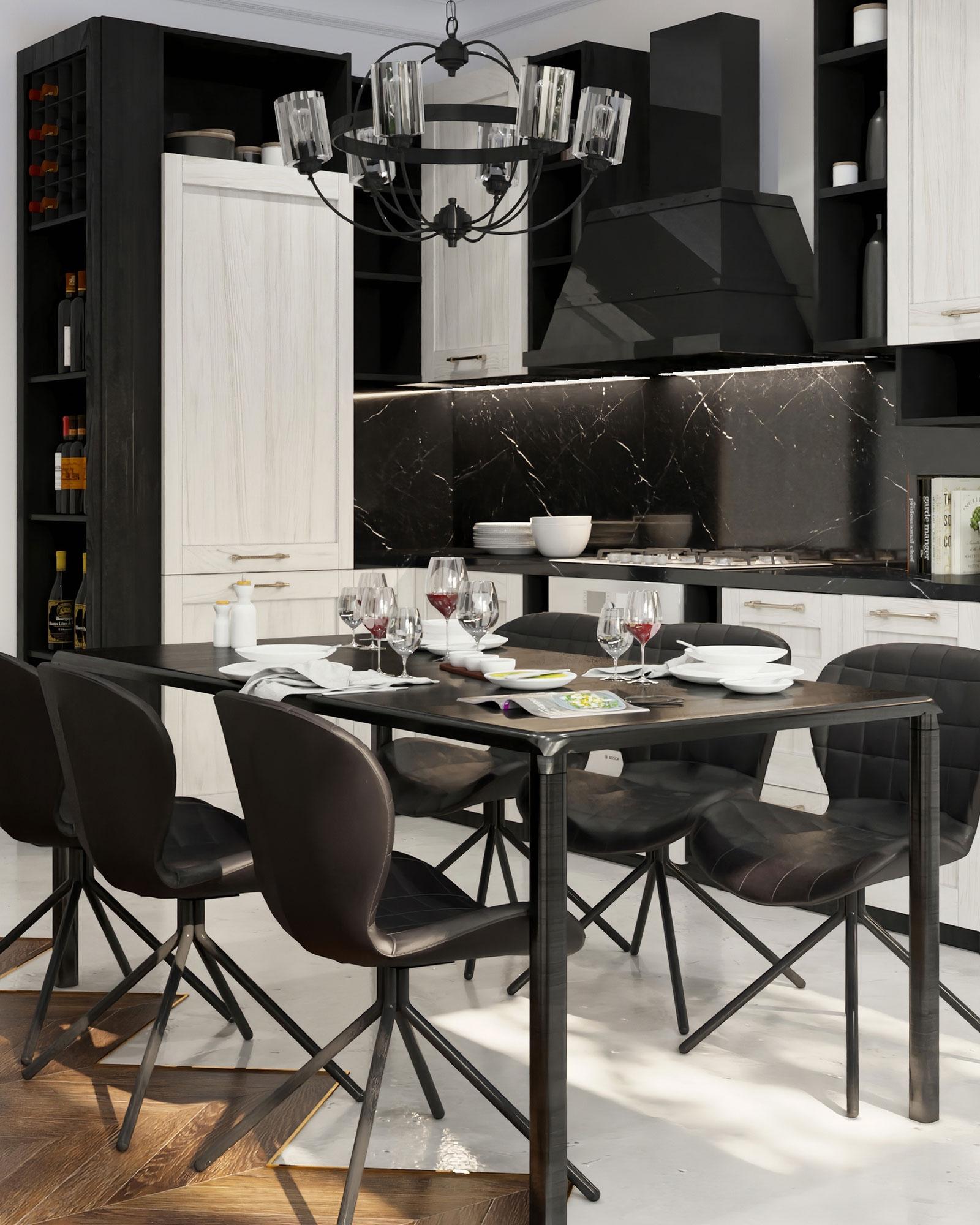 design interior casa c